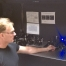 Quantum Entanglement Laser Bench